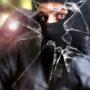 Bezpečnostní a ochranné fólie