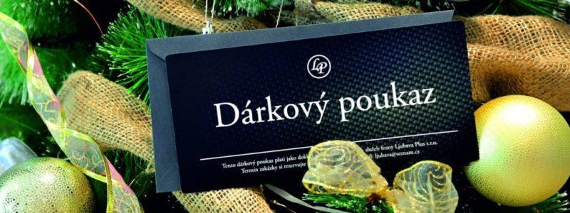 darkovy-poukaz-na-sajt-1_обработано-1024x386